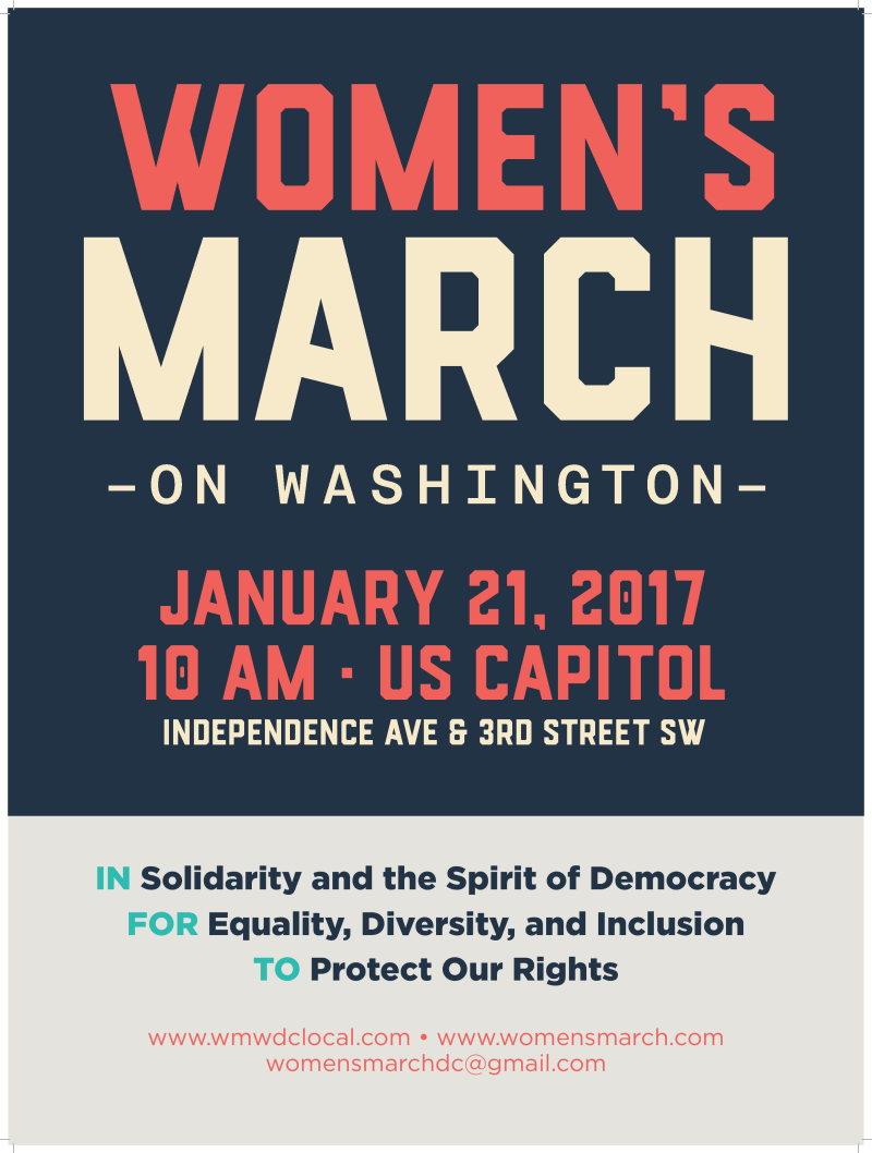 WomensMarch-Poster18x24-DC-04-page-001