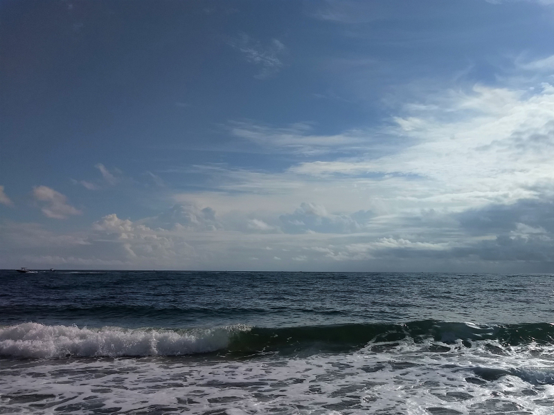 Ocean sky (2)